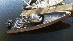 Technohull 909 SV #Technohull #909SV #boating #boat #rigdinflatable #cruise #RIB #motorboat #watersport #waterfun #rubberboot #powerboat #marine #dinghy