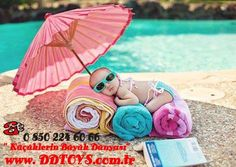 www.ddtoys.com.tr '' Küçüklerin Büyük Dünyası ''