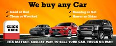Buying a car is not as easy as it looks, however, if you follow some instructions very carefully, then you probably can get the best deal for you. Check out 5 handy tips for buying a car and make your car buying process easier than ever.