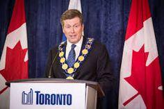 Toronto Mayor John Tory Visits Ceylon Graphite in Sri Lanka Toronto Mayor John Tory Visits Ceylon Graphite in Sri Lanka John Tory, Sri Lanka, Toronto, Urban, Piano Lessons, Graphite, Business Tips, Management, Articles