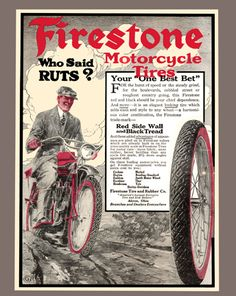 229. Firestone Tires.JPG (344×432)