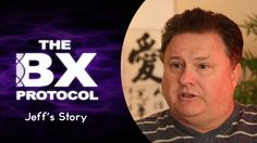 They told him his wife had 72hrs to live, Within 24 hours after taking the BX Protocol™. Watch  to see more..#cancer#bxprotocol