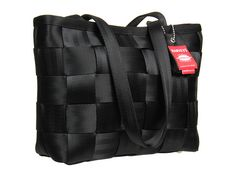 Harveys Seatbelt Bag Large Tote