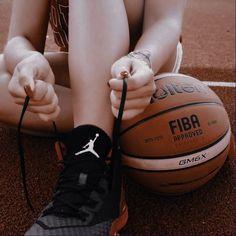 Basketball Quotes, Basketball Drills, Basketball Pictures, Love And Basketball, Nike Basketball Shoes, Sports Pictures, Basketball Players, Basketball Art, Basketball Photography