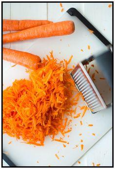 The Best Carrot Cake Recipe A Spicy Perspective. Vegan Carrot Cake Loving It Vegan. Diabetic Carrot Cake Recipe, Ultimate Carrot Cake Recipe, Low Carb Carrot Cake, Carrot Spice Cake, Easy Carrot Cake, Gluten Free Carrot Cake, Healthy Carrot Cakes, Healthy Dessert Recipes, Dinner Recipes