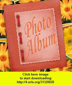 PhotoAlbum - A Smart Photo Organizer, Editor and Slideshows Viewer, iphone, ipad, ipod touch, itouch, itunes, appstore, torrent, downloads, rapidshare, megaupload, fileserve
