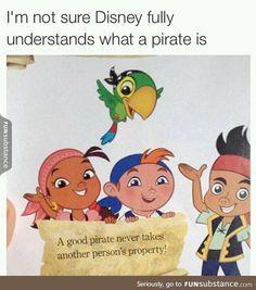 16 Hilarious Memes Humor Disney - Next Memes Humor Disney, Funny Disney Jokes, Disney Quotes, Funny Jokes, Disney Disney, Disney Stuff, Hades Disney, Funny Troll, Silly Memes