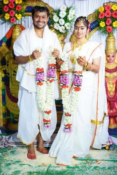 1 Matrimonial & Matchmaking Site - Art of Living Matrimony Holi Wishes Images, Find Your Match, Man And Wife, Asian History, Life Partners, Art Of Living, Quality Time, Bride Groom, Marriage