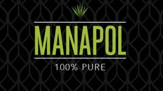 Mannatech Launches Highest Grade Aloe Product in the World, Manapol® Powder Shopping Day, Aloe Vera Gel, Singles Day, Health And Wellness, November, Powder, Product Launch, Pure Products, World