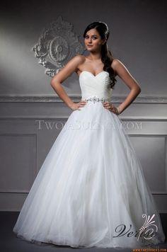 Robes de mariée Verise Shari Verise Bridal Butterfly
