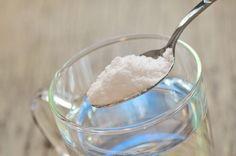 Μαγειρική σόδα: ο εφιάλτης των φαρμακευτικών εταιρειών
