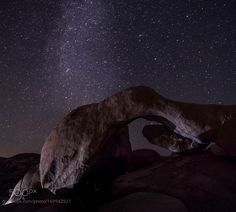 Shooting for the stars by RamelliSerge. Please Like http://fb.me/go4photos and Follow @go4fotos Thank You. :-)