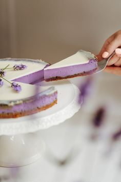 Cheesecakes, Panna Cotta, Goodies, Treats, Baking, Ethnic Recipes, Sweet, Food, Sweet Like Candy