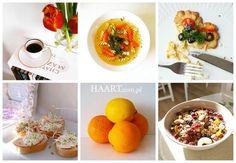 www.haart.pl