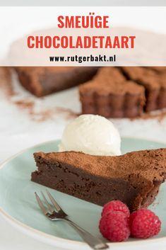 Amish Recipes, Dutch Recipes, Pie Cake, No Bake Cake, Dominican Food, Dominican Recipes, Cupcake Cookies, Cupcakes, Sweet Bakery