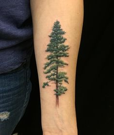 tattoo about self love tattoos for your daughter girlie tattoo womens tattoos pi. Forest Tattoo Sleeve, Nature Tattoo Sleeve, Forest Tattoos, Tattoo Nature, Green Tattoos, Love Tattoos, Beautiful Tattoos, Tattoos For Women, Chicago Tattoo