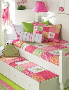 Zoe Twin Quilt & Accessories - jcpenney