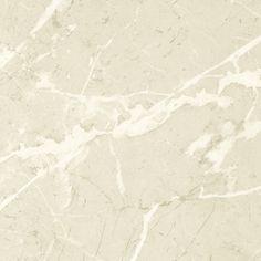 Catalana Marble (Diamond Gloss) - Laminex