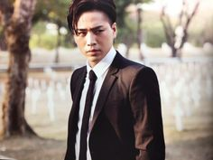 Crows Zero, 三代目j Soul Brothers, Handsome Faces, Japanese Artists, A Good Man, High Low, Drama, Singer, Actresses