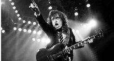 O que AC/DC, gente diferenciada e você tem em comum?