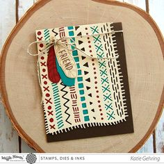 wfc201509-3-Gehring- Tribal Bear