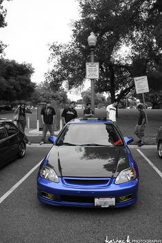 Honda 2000, 2000 Honda Civic, Honda Civic Coupe, Honda Civic Hatchback, Subaru, Civic Jdm, Honda Vtec, Honda City, Street Racing