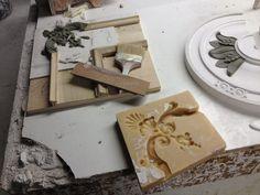 Beaux-Arts Atelier