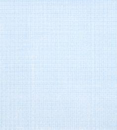 MT One, 2014 acrylic on linen 150 x 135 cm #karlwiebke #abstract #art #stripes #liverpoolstreetgallery #decor