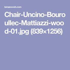 Chair-Uncino-Bouroullec-Mattiazzi-wood-01.jpg (839×1256)