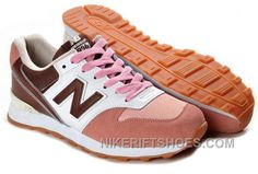 http://www.nikeriftshoes.com/new-balance-996-women-white-pink-red-ys6de.html NEW BALANCE 996 WOMEN WHITE PINK RED YS6DE Only $56.00 , Free Shipping!