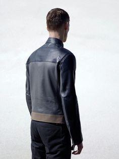 Louis Vuitton Resort 2016 Collection - #Menswear #Trends #Tendencias #Moda Hombre