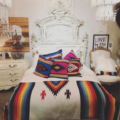 Teen Girl Bedrooms, study the thoroughly clever decorating ideas this instant, n. - Teen Girl Bedrooms, study the thoroughly clever decorating ideas this instant, number 5574591469 - Shabby Chic Master Bedroom, Girls Bedroom, Bedroom Ideas, Gothic Bedroom, Pretty Bedroom, Girl Room, Mexican Style Bedrooms, Mexican Bedroom Decor, Shabby Chic Furniture