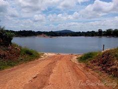 Guyana 2016 - TheBeastAndBeauty Canopy, Tours, Island, Islands, Canopies, Porch Awning