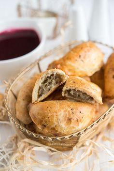Calzone, Pretzel Bites, Bread, Cooking, Recipes, Food, Gastronomia, Roast, Polish Food Recipes