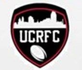 Men's Rugby Football Club- The purpose of the University of Cincinnati Men's Rugby Football Club is to promote the sport of rugby at the University of Cincinnati through friendly active competition. Contact Info: bellb7@mail.uc.edu
