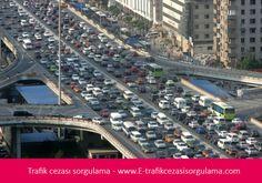 Hgs Ceza Borç Sorgulama - http://e-trafikcezasisorgulama.com