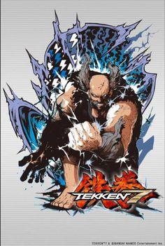 heihachi-tekken7-by-jbstyle.jpg (393×586)