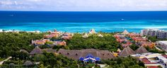 Hotel Catalonia Playa Maroma - Caribbean - Activities, facilities, spa, weddings, excursions, all-inclusive