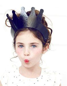 #kids #superstar playtime SS 13 season's theme