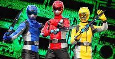 87 Best Power Rangers Memories1993 Present Images In 2016 Kamen