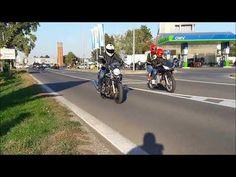Motorcycle, Tv, Vehicles, Youtube, Cars, Motorcycles, Vehicle, Youtubers, Motorbikes