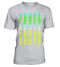 """# Dance Ombre Love Ballet Lyrical Modern Jazz Tap T-Shirt .  Special Offer, not available in shops      Comes in a variety of styles and colours      Buy yours now before it is too late!      Secured payment via Visa / Mastercard / Amex / PayPal      How to place an order            Choose the model from the drop-down menu      Click on """"Buy it now""""      Choose the size and the quantity      Add your delivery address and bank details      And that's it!      Tags: Whether you are part of a…"""