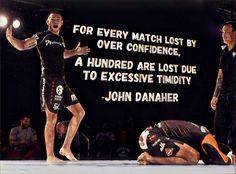 BJJ MMA UFC Jiujitsu quote Brazilian Jiu Jitsu Grappling  Instagram @Bjj_philosophy