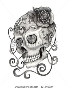 New Mexican Pattern Stock Photos, Images, & Pictures | Shutterstock