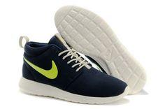 new photos ce856 68002 Nike Roshe Run NZ Zapatillas Nike Roshe, Running Shoes Nike, Nike Shoes  Cheap,