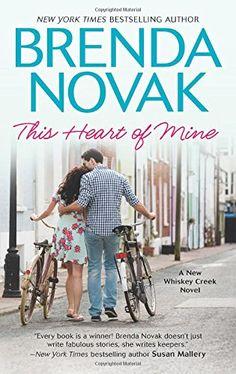 Editors' Best Books of 2015 — Regina's Picks | RT Book Reviews