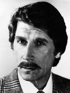 alex cord actor photos