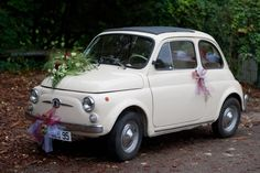 cliquez pour voir la photo suivante de location fiat 500 de collection pour mariage, anniversaire,sortie vintage