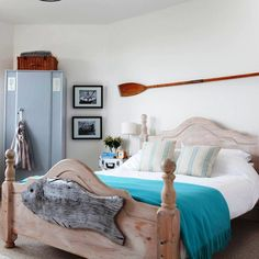 1000 Images About Ocean Decor Ideas On Pinterest Ocean Bedroom Ocean And