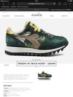 novita shoes website